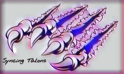"""You Can Download DJ Eagle One's """"Syncing Talons"""" Mix For Free"""