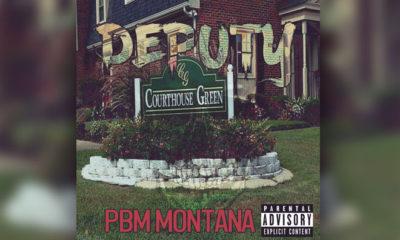 LISTEN NOW: PBM Montana - Deputy