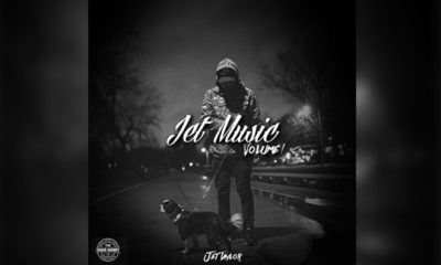 For Artists In Pursuit Of The Best Hip-Hop, Pop, And Trap Beats