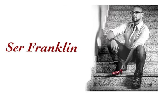 Ser Franklin