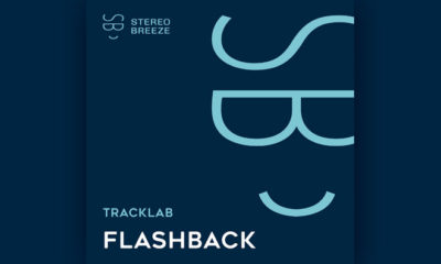 Stereo Breeze Kicks Off With Reggae-Influenced Chill Tune From TrackLab