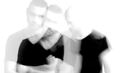 This Remix By 2Pole Is Crushing The Techno Beatport Charts