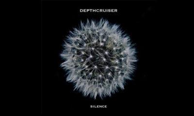 Album Review: DepthCruiser - Silence