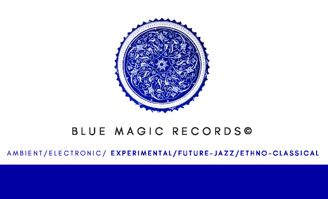 10 Things You Didn't Know About Blue Magic Records