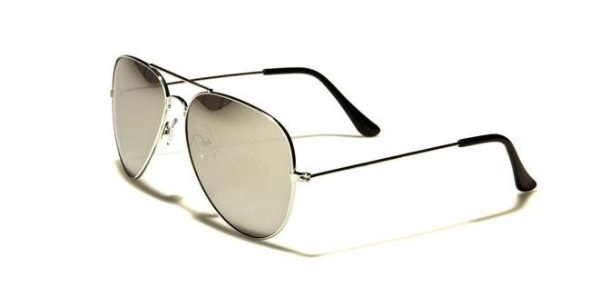 brow bar sunglasses for men