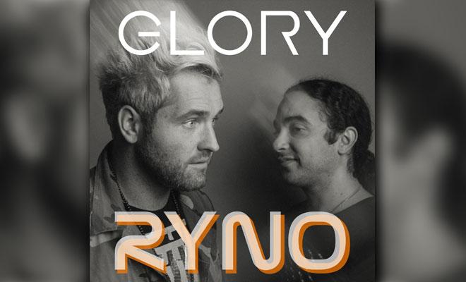 glory ryno