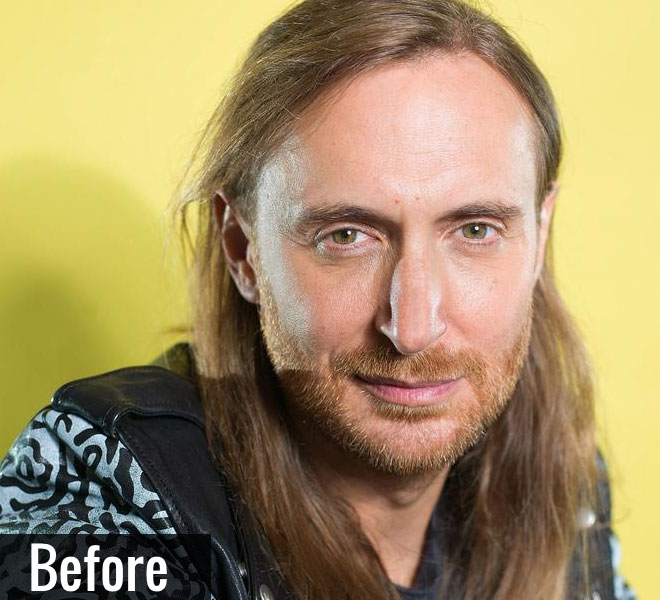 guetta old