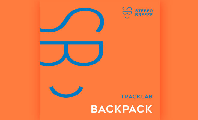 TrackLab Lets You Experience The Great Outdoors