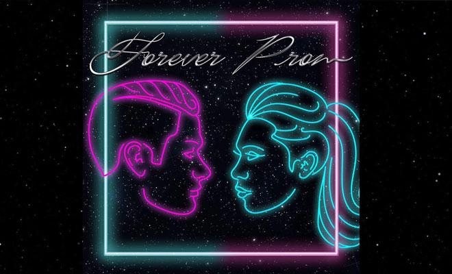 forever prom by brad tuller