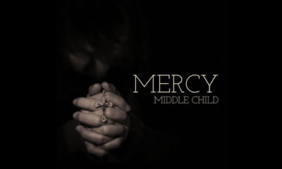 Full Stream: Middle Child - Mercy