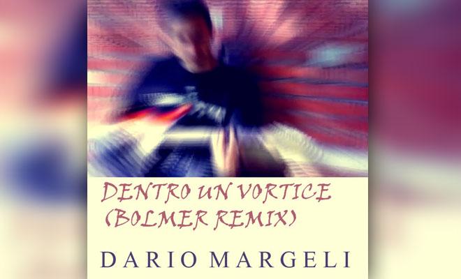 bolmer remix
