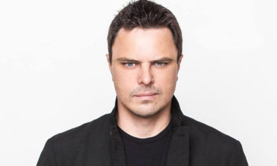 Markus Schulz Creates The First Trance Anthem For New York City