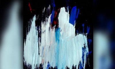 Techno Producer Roland Black Teases New EP 'Static Future'