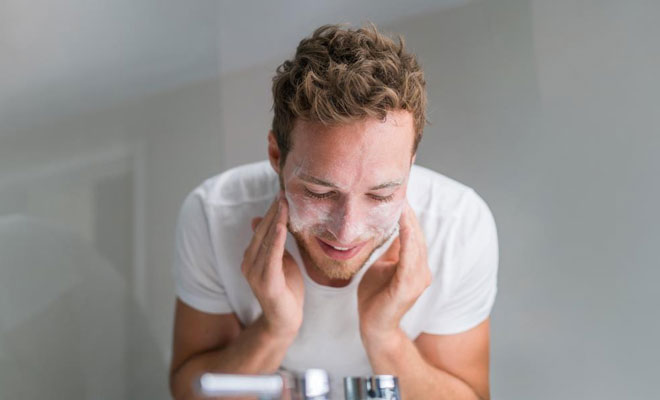 5 Tips To Get Better Results With Exfoliation