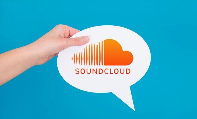 The Science Of Getting Followers On SoundCloud Revealed!