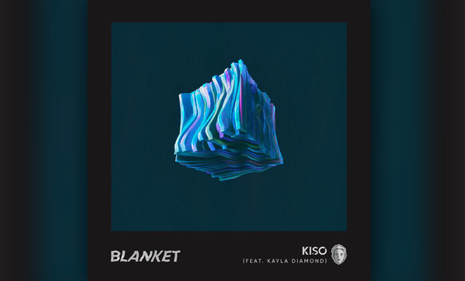 "Kiso's ""Blanket"" Has All The Ingredients Of A Feel-Good Song"