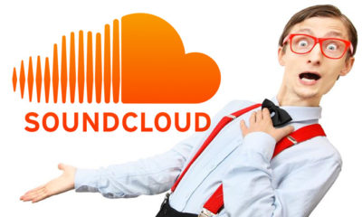 Video Tutorial: Practical Tips On SoundCloud Marketing