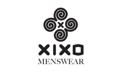 What is XIXO Menswear?