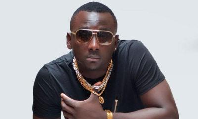 "Giver Boi Innovates Dance Music With Afro Rhythms — Listen To ""Putu Putu"" Now!"