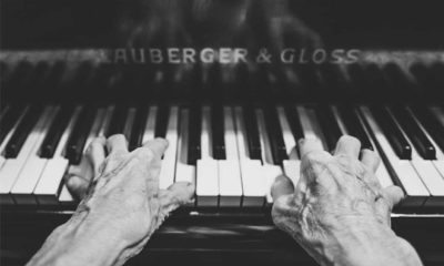 Surprising Benefits Of Taking Piano Lessons