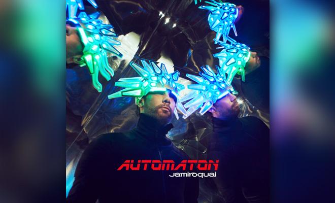 jamiroquai automaton best album 2017
