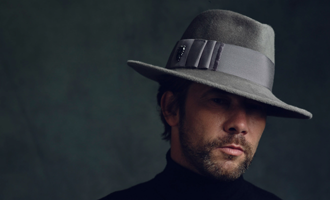 jamiroquai summer girl