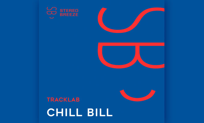 TrackLab Is Returning On Full Force To Deliver Future Reggae Chill Track