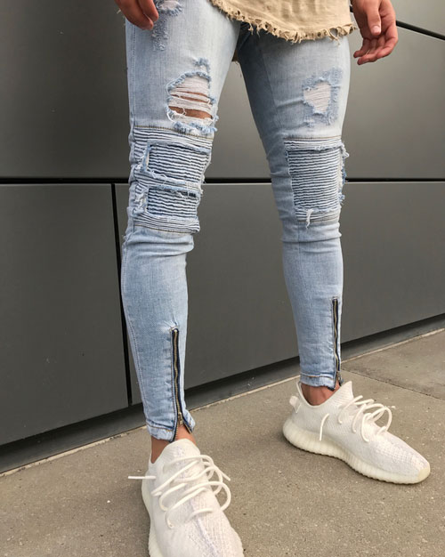 jeans 2018