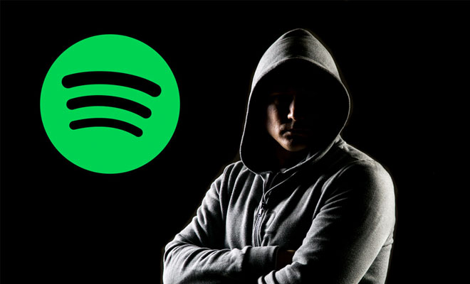 Mysterious Man Reveals How To Obtain Spotify Premium For Free!