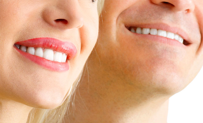 Knowing All About Your Dental Health Care