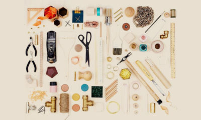 Fashion Design Tools: Why Fashion Designer Should Buy These 9 Tools – An Overview