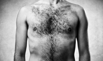 Best Manscaping Kits For A Guy's Furry Bits