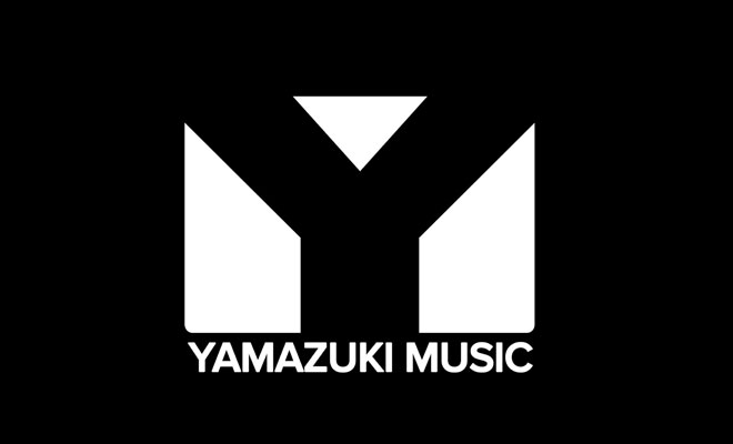 yamazuki music