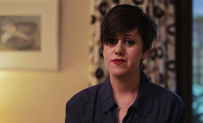 "Tracey Thorn Drops Second Single ""Sister"", A Duet With Corinne Bailey Rae"