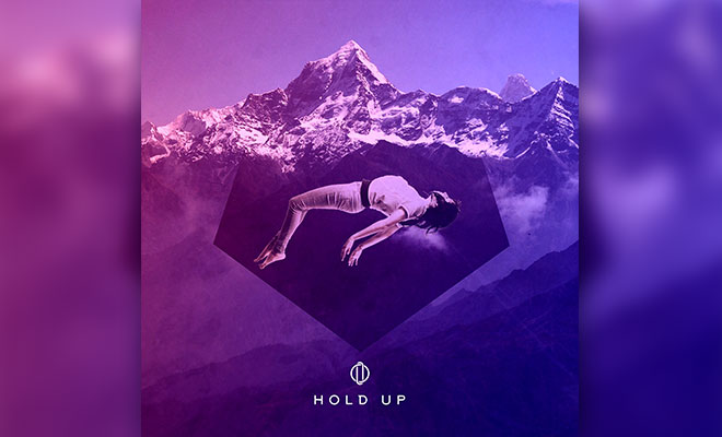 "ORO Impress Once Again With A Vocal Driven Track, ""Hold Up"""