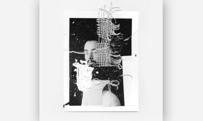 Joe Ghost Drops Stunning Debut Studio EP 'Begin Again'