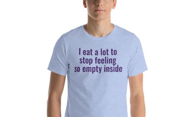 worst shirts