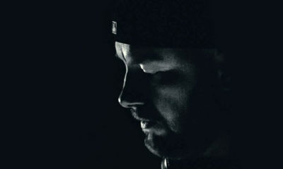 "Eric Prydz, aka Cirez D Gives His Take On Beton's ""Directions"""
