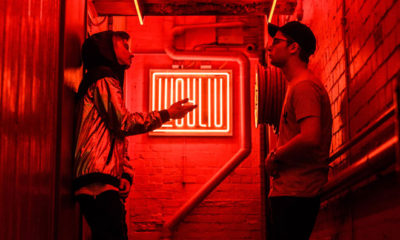"""Get Your Dose Of Trap With Bad Decisions' New Single """"Too High"""""""