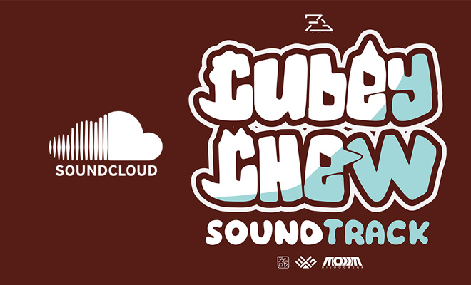 An Interview With 7god Busara About The Video Game Music Of Cubey Chew