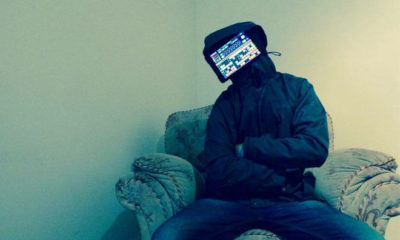 """Every Fan Of Deep House Need To Listen To Beyond The Clones' """"Dowhat The Robot Says"""""""