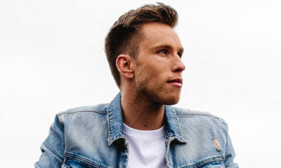 """Nicky Romero Delivers On Remix Duty For Afrojack + Jewelz & Sparks' """"One More Day"""""""