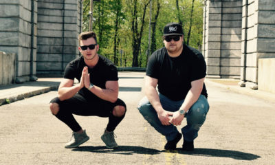 "VAVO Share Teaser Video For Their Forthcoming Tune ""No Friend Zone"""