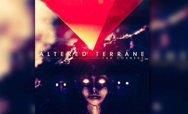 altered terrane interview