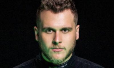 Quickfire Interview With: Bruno Martini