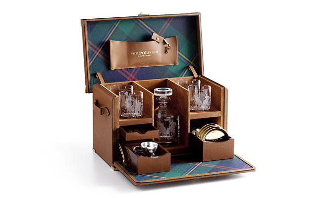 mixologist box