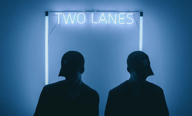FREE MP3: Odesza - Line Of Sight (TWO LANES Remix)
