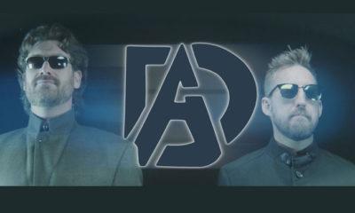 A.Def