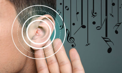 Hearing Loss In Musicians