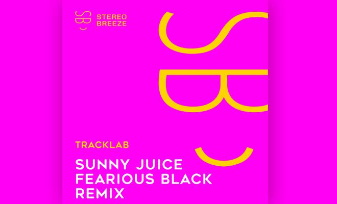 summer vibes remix
